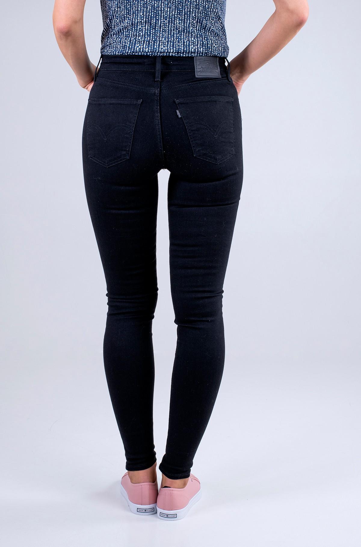 Jeans 227910052-full-2