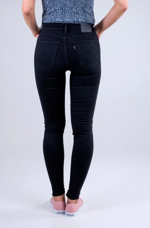 Jeans 227910052-2