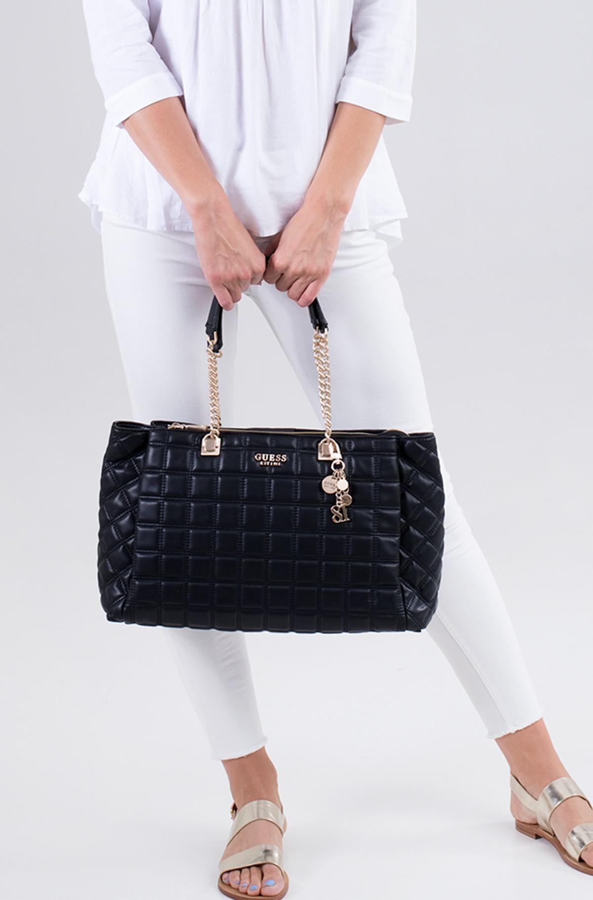 Handbag HWVS81 11230-full-1