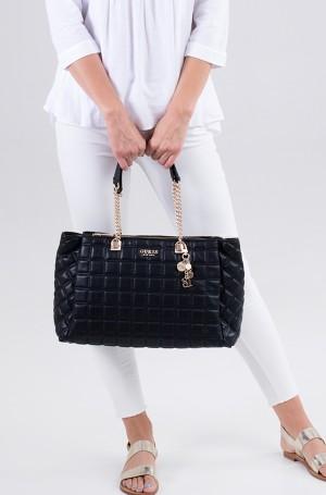 Handbag HWVS81 11230-1