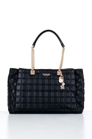 Handbag HWVS81 11230-2