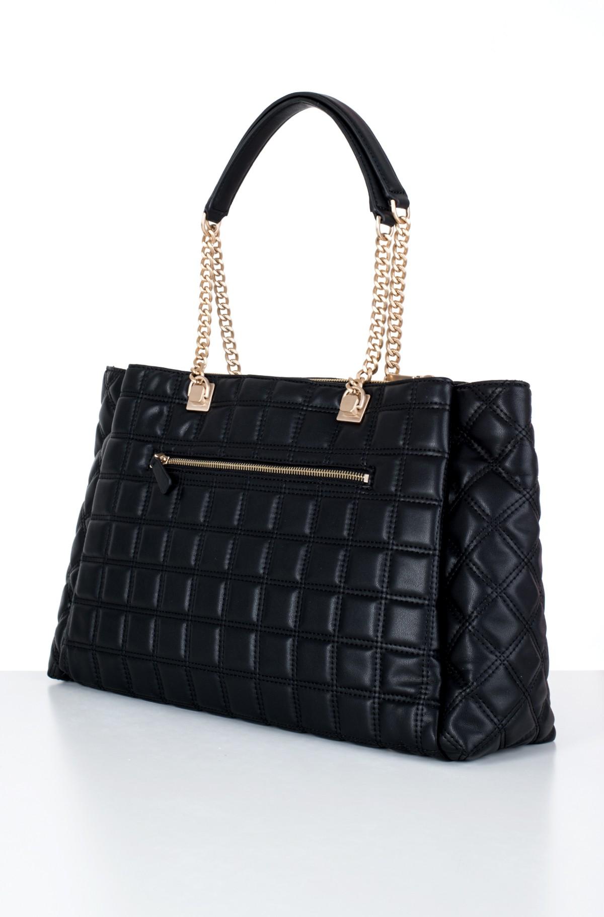 Handbag HWVS81 11230-full-3