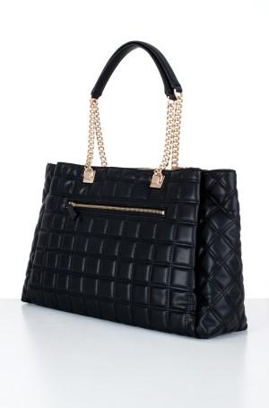 Handbag HWVS81 11230-3