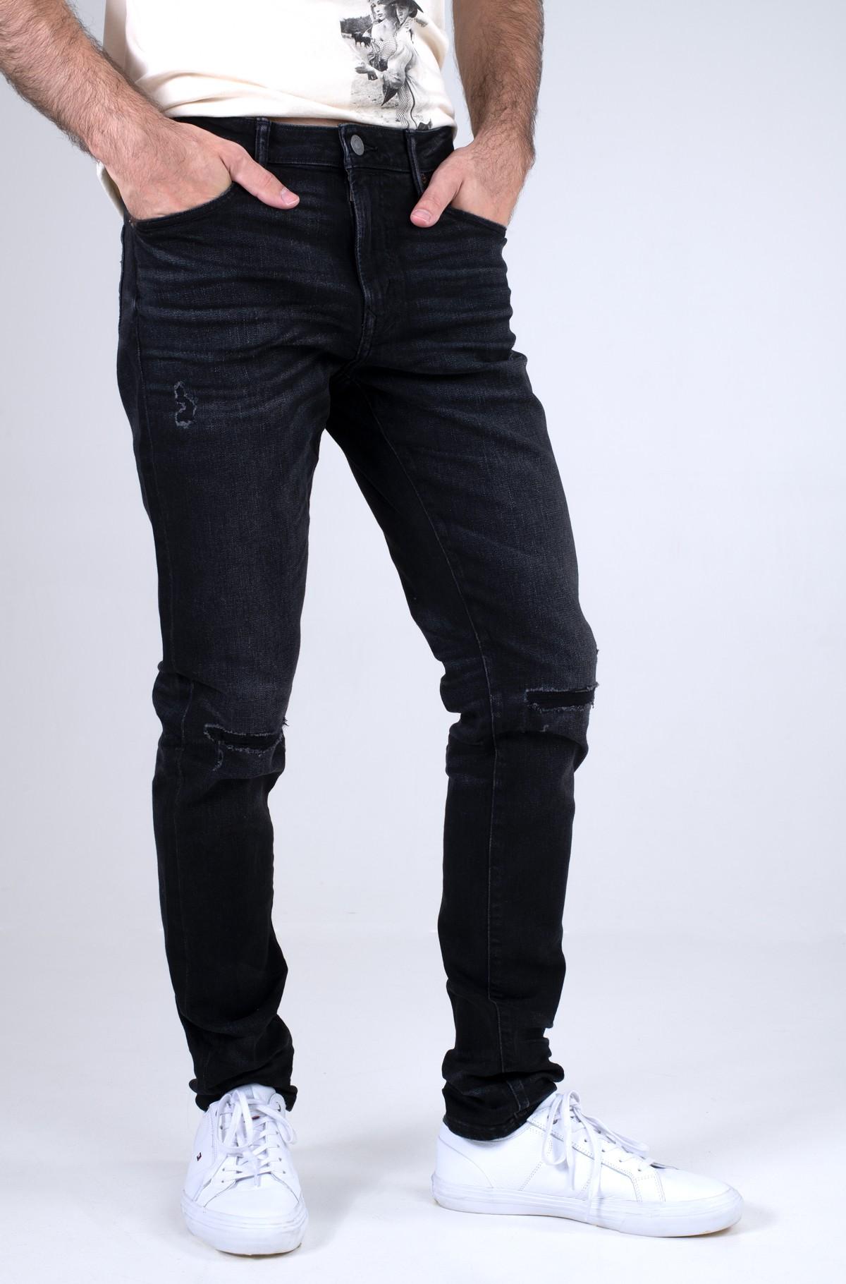 Jeans 011-0114-5593-full-1
