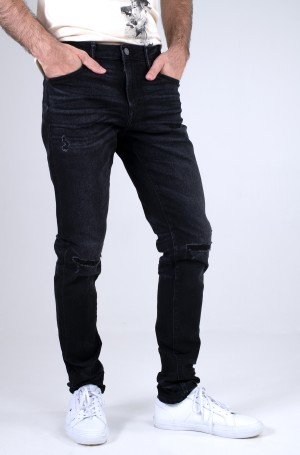 Jeans 011-0114-5593-1