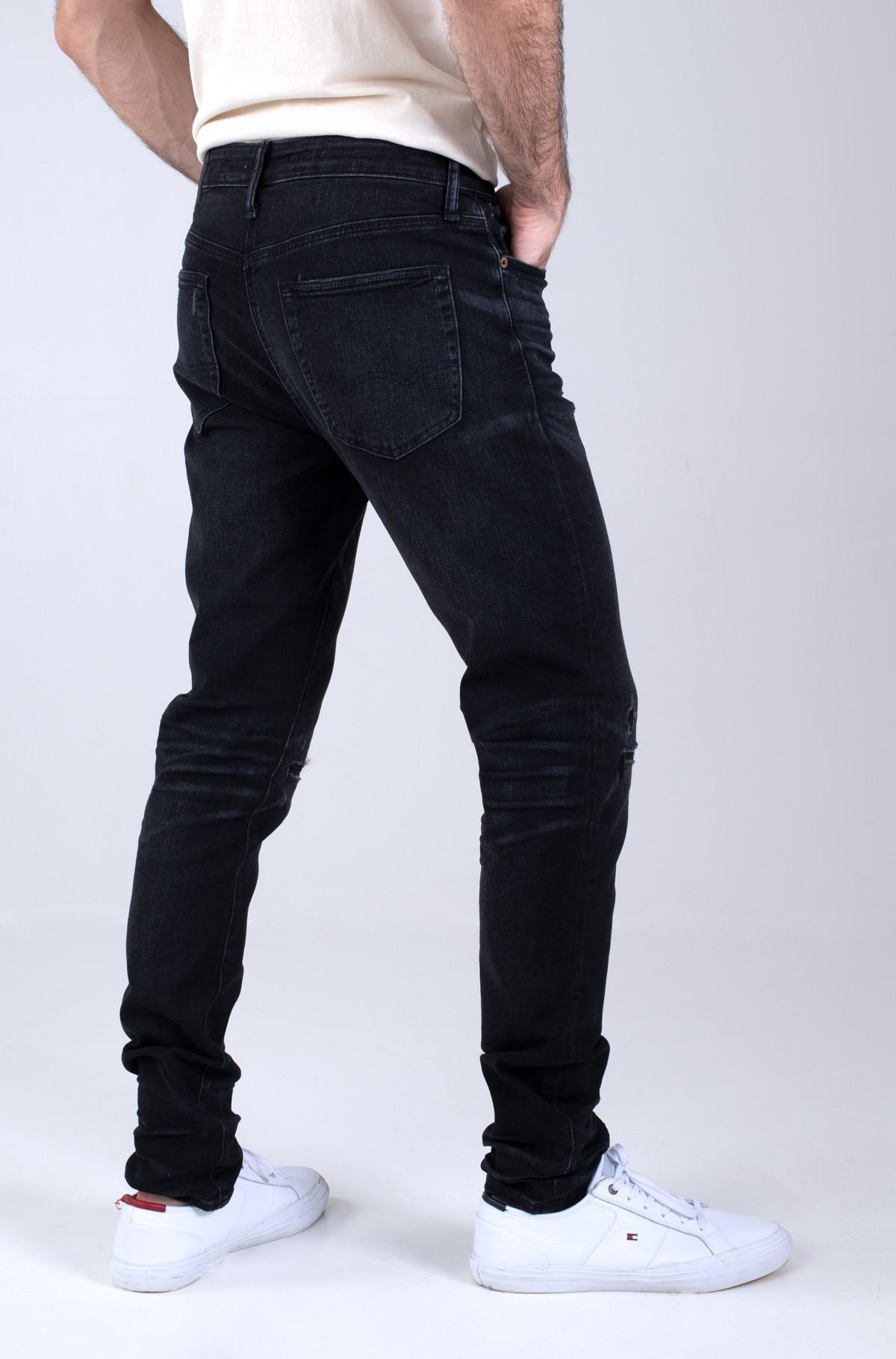 Jeans 011-0114-5593-full-2