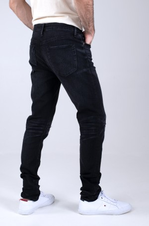Jeans 011-0114-5593-2