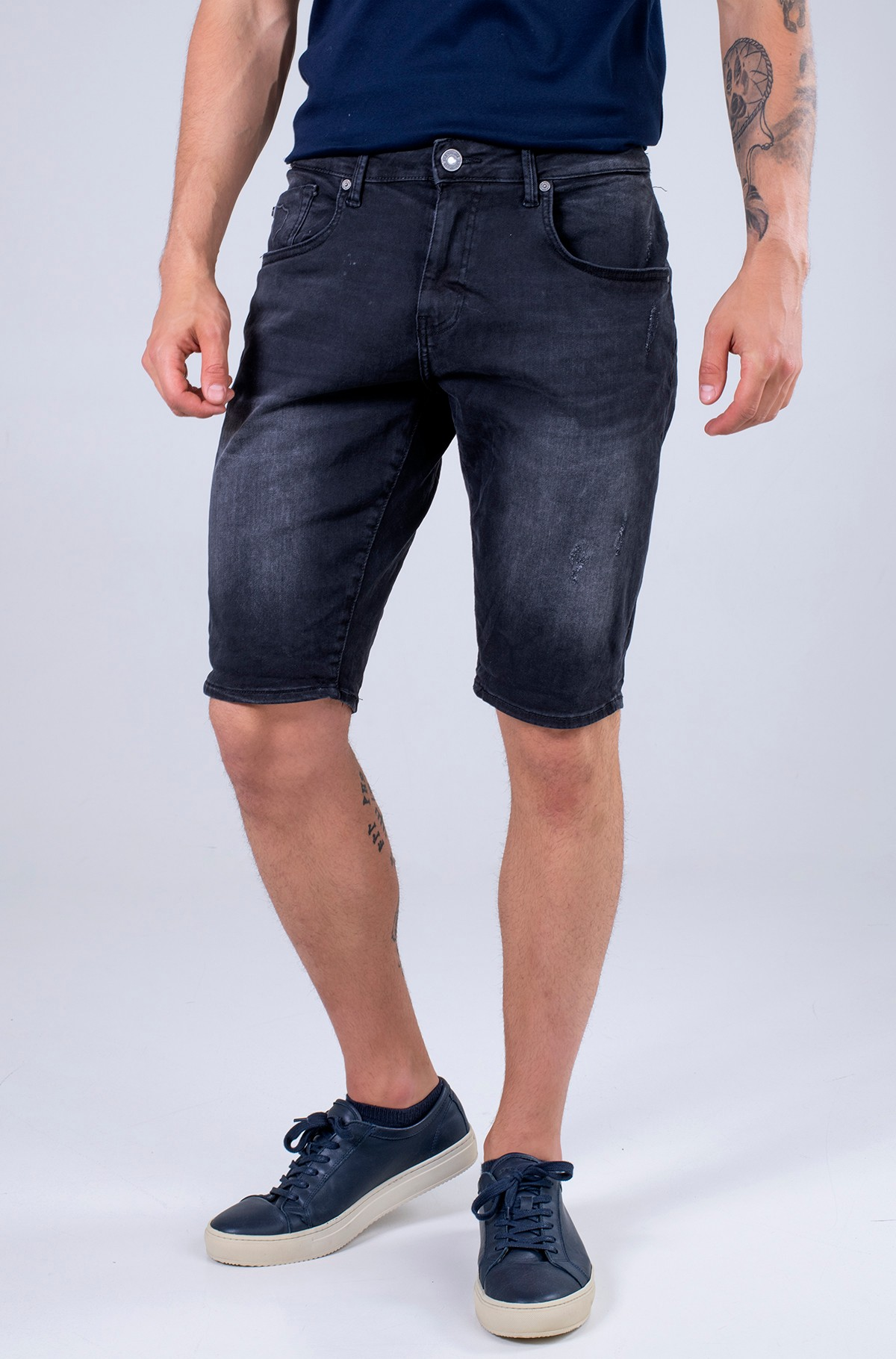 Shorts THIERRY 706-full-1