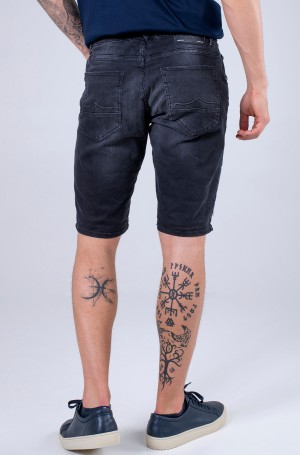 Shorts THIERRY 706-2