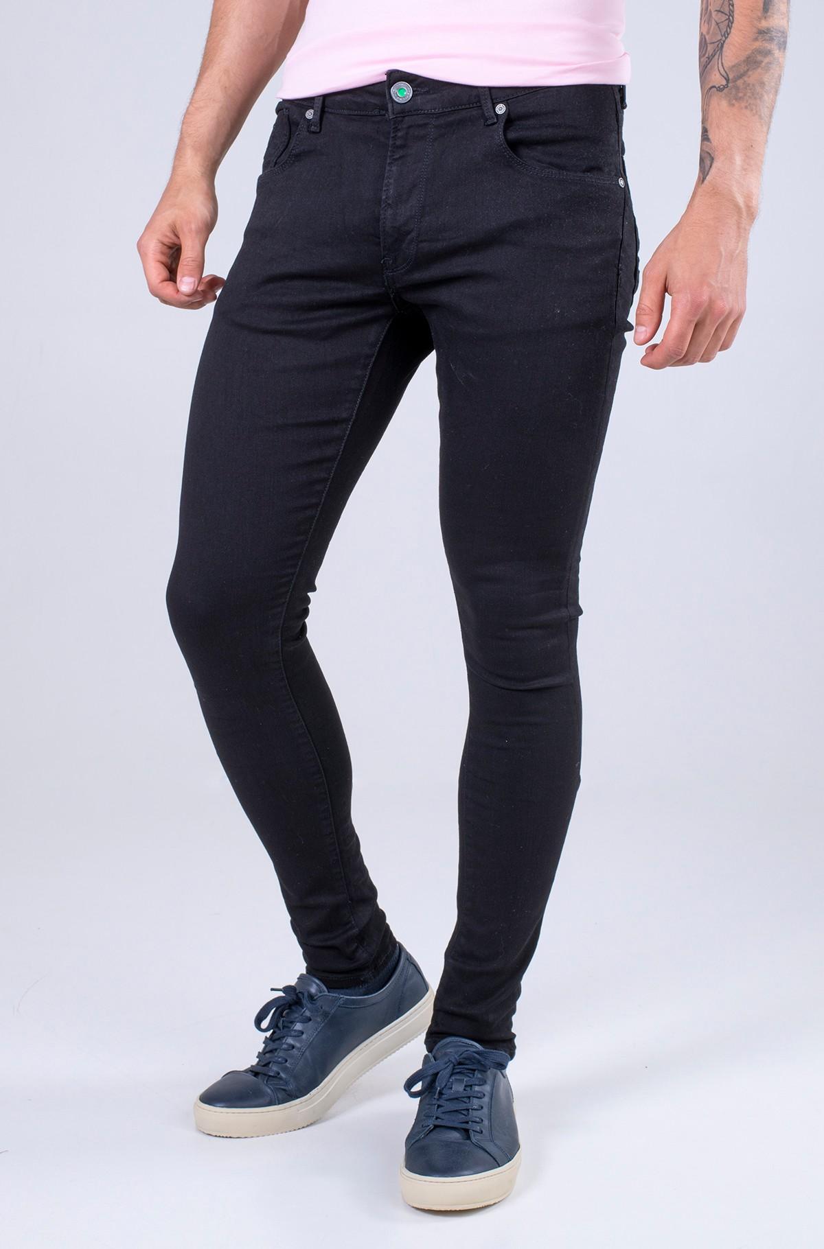 Jeans BRADY LAK 383-full-1