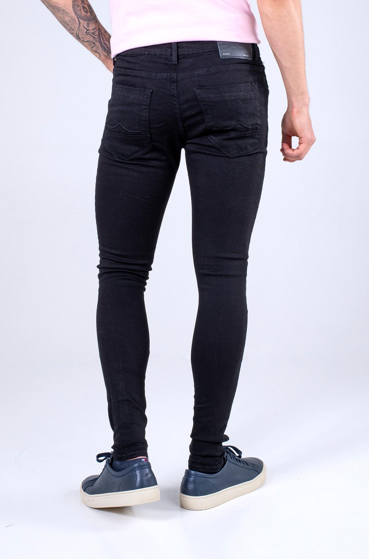 Jeans BRADY LAK 383-full-2