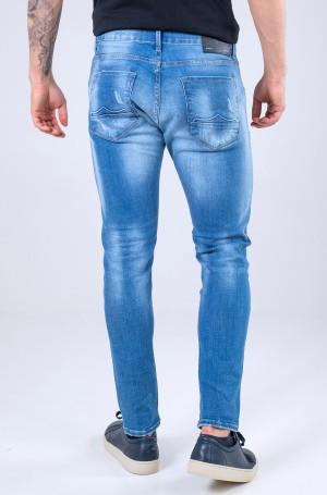 Jeans MOR LAK 676-2
