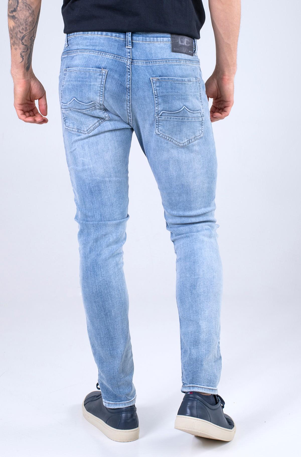 Jeans MOR BUELL 664-full-2