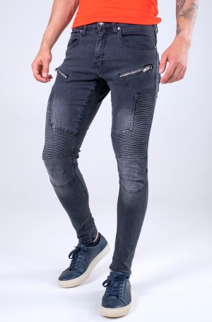 Jeans MOR PLA 474-1