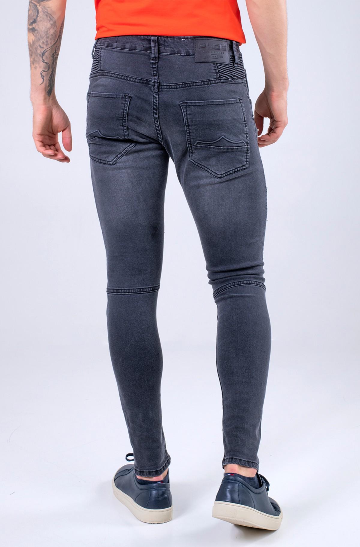 Jeans MOR PLA 474-full-2
