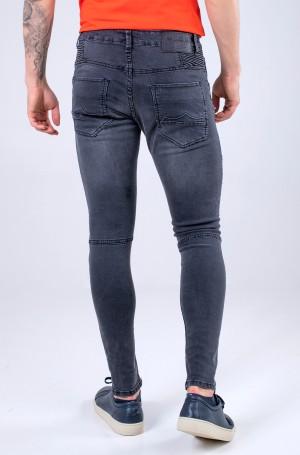 Jeans MOR PLA 474-2