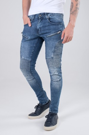 Jeans MOR PLA 623-1