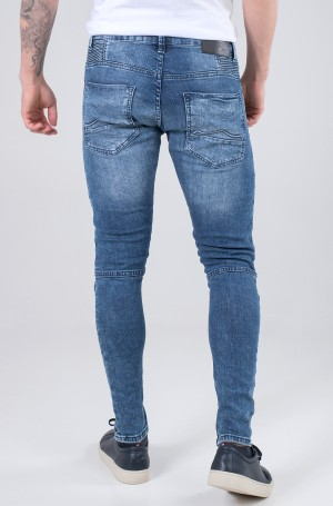 Jeans MOR PLA 623-2