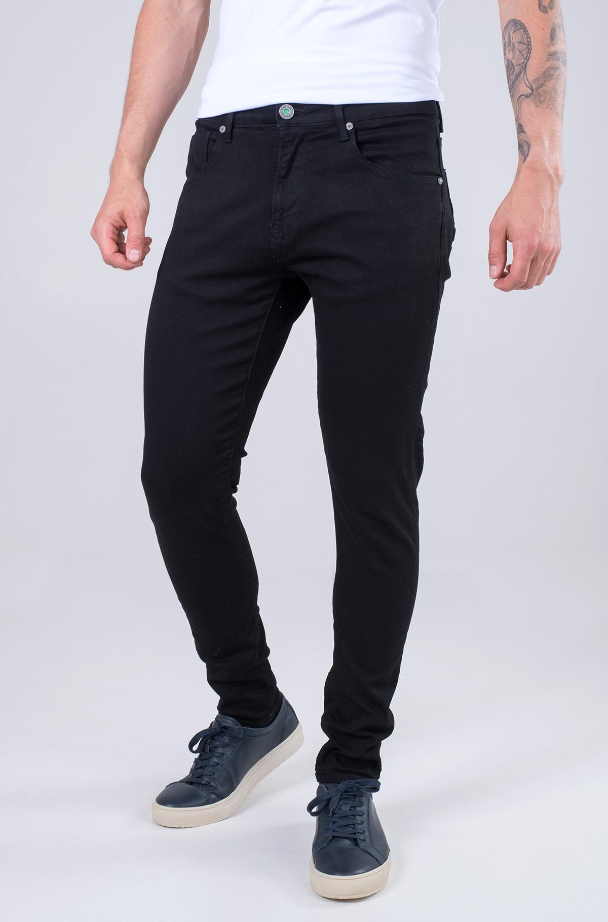 Jeans MORIARTY LAK 383-full-1