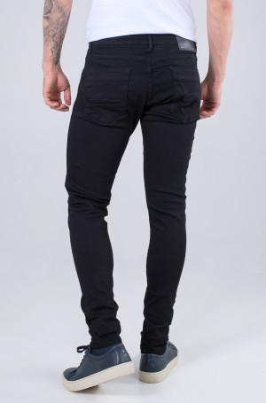 Jeans MORIARTY LAK 383-2