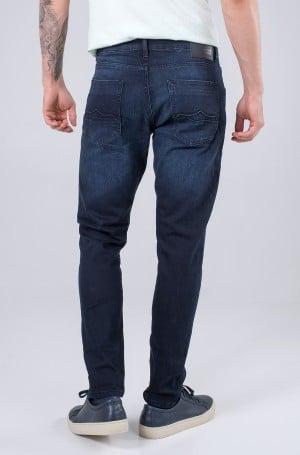 Jeans MAJOR LAK 632-2