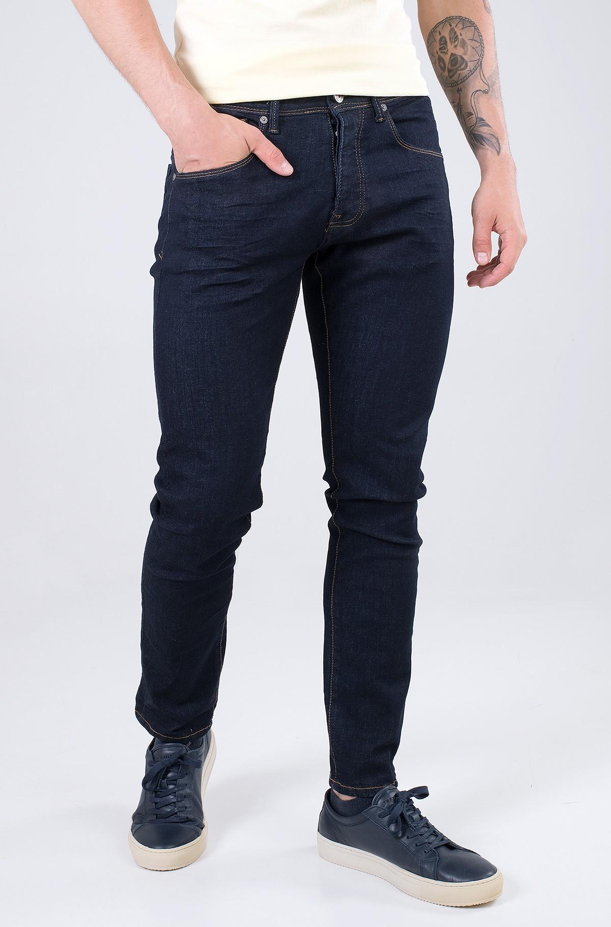 Jeans CASSADY MOT 128-full-1