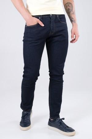 Jeans CASSADY MOT 128-1