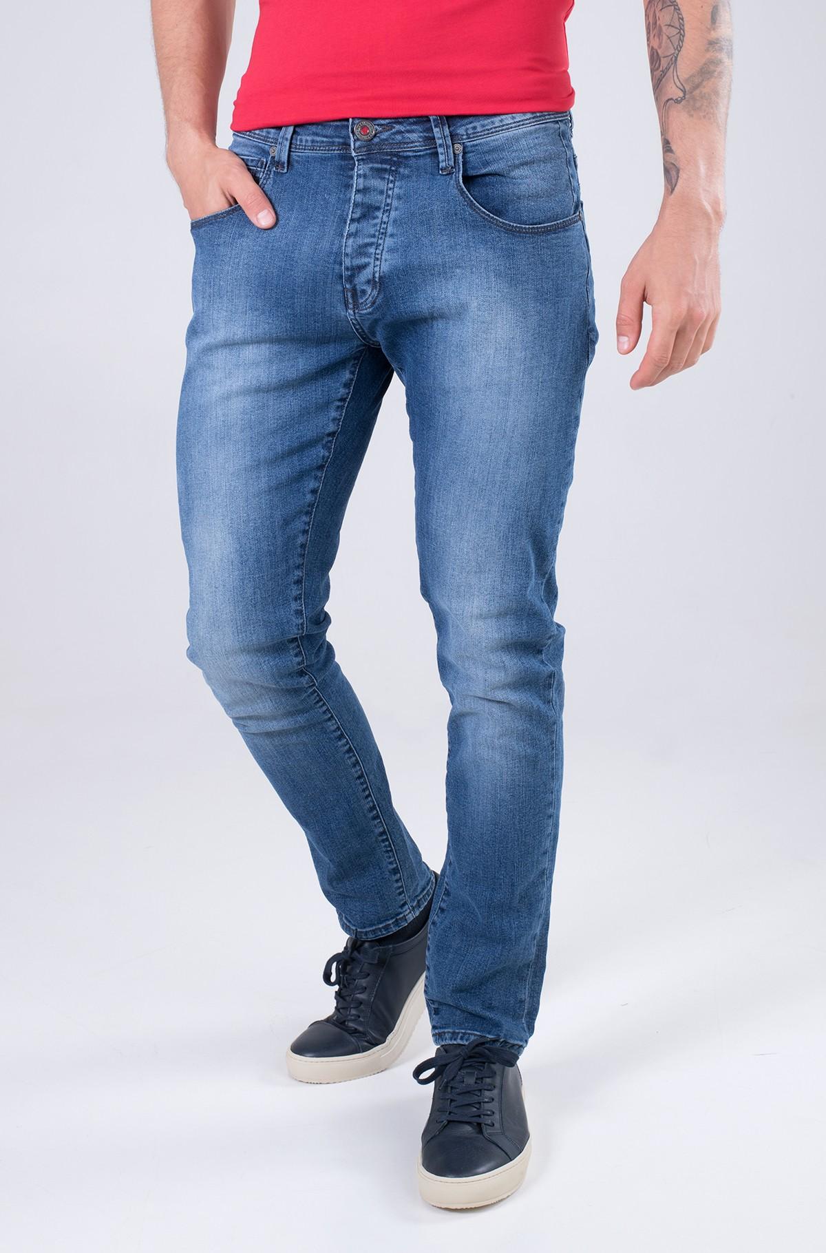 Jeans CASSADY MOT 549-full-1