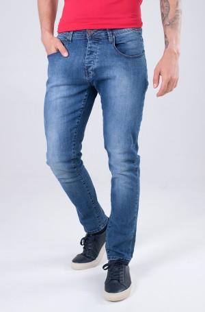 Jeans CASSADY MOT 549-1