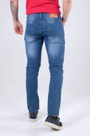 Jeans CASSADY MOT 549-2
