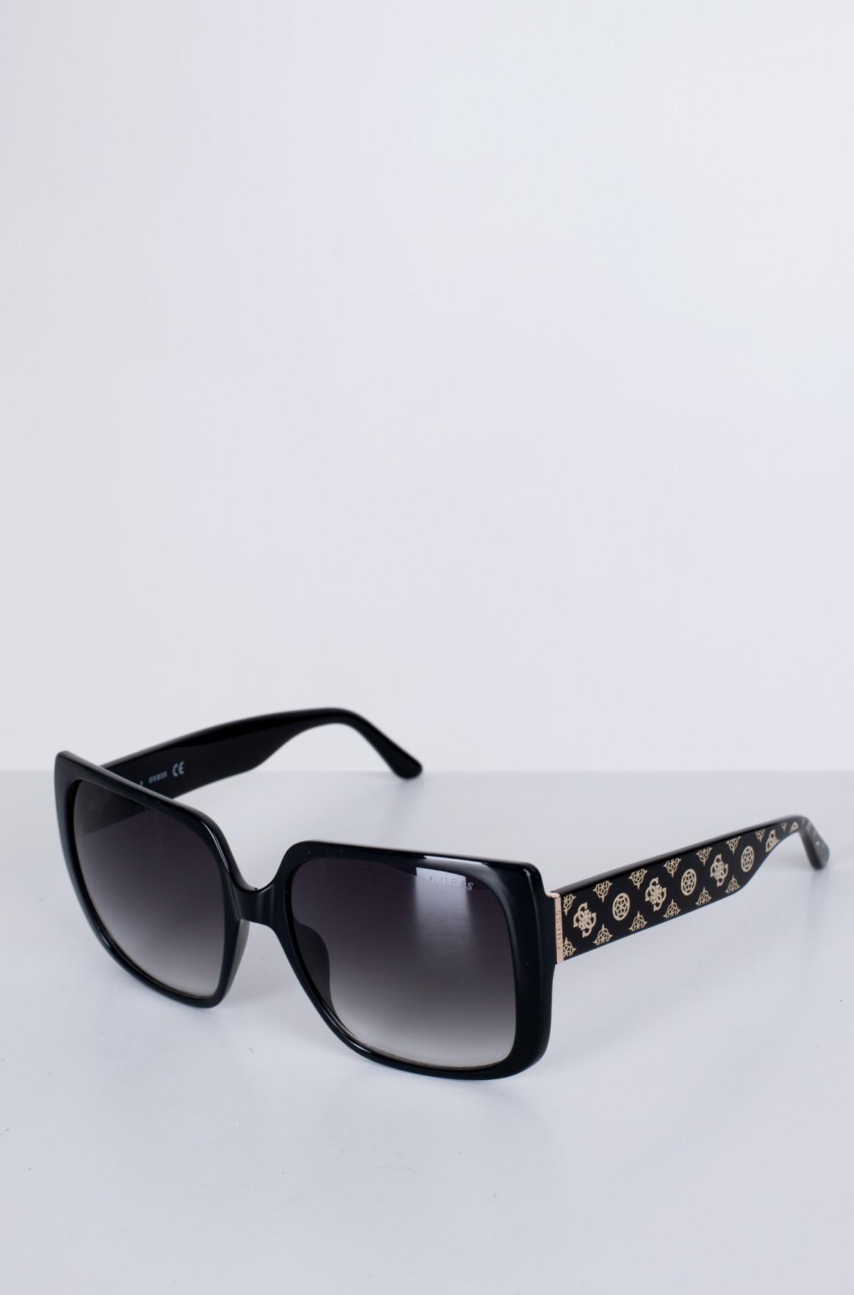 Sunglasses GU7723-full-2