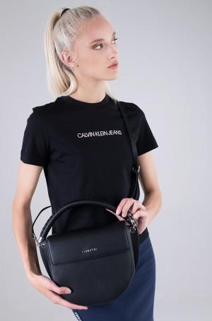 Shoulder bag SADDLE BAG MD K60K608183-1