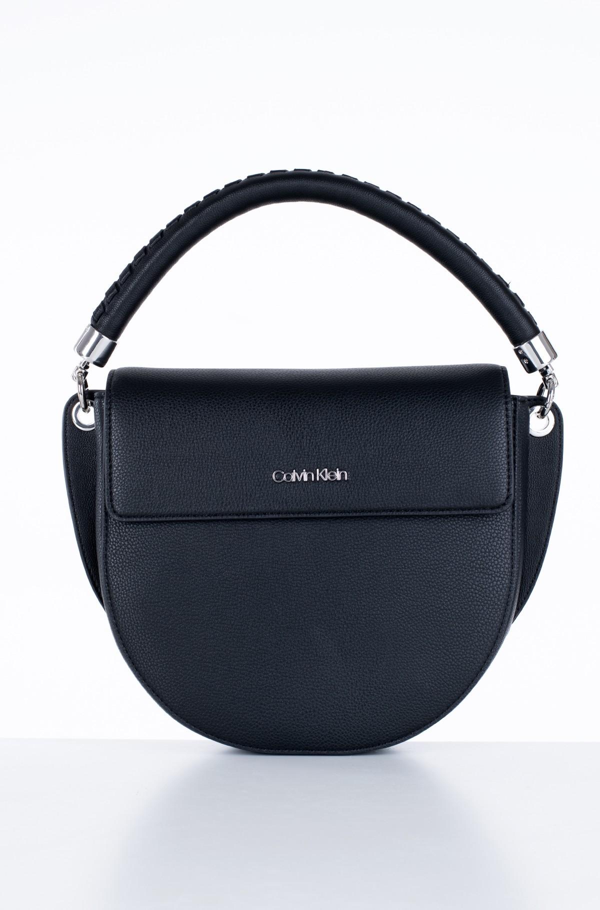 Shoulder bag SADDLE BAG MD K60K608183-full-2