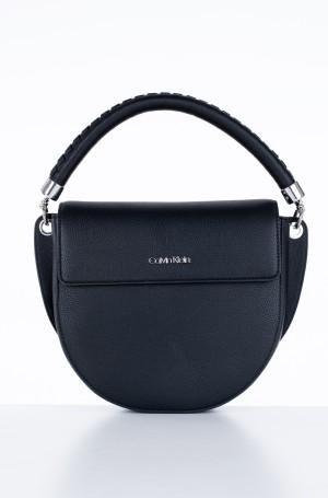 Shoulder bag SADDLE BAG MD K60K608183-2