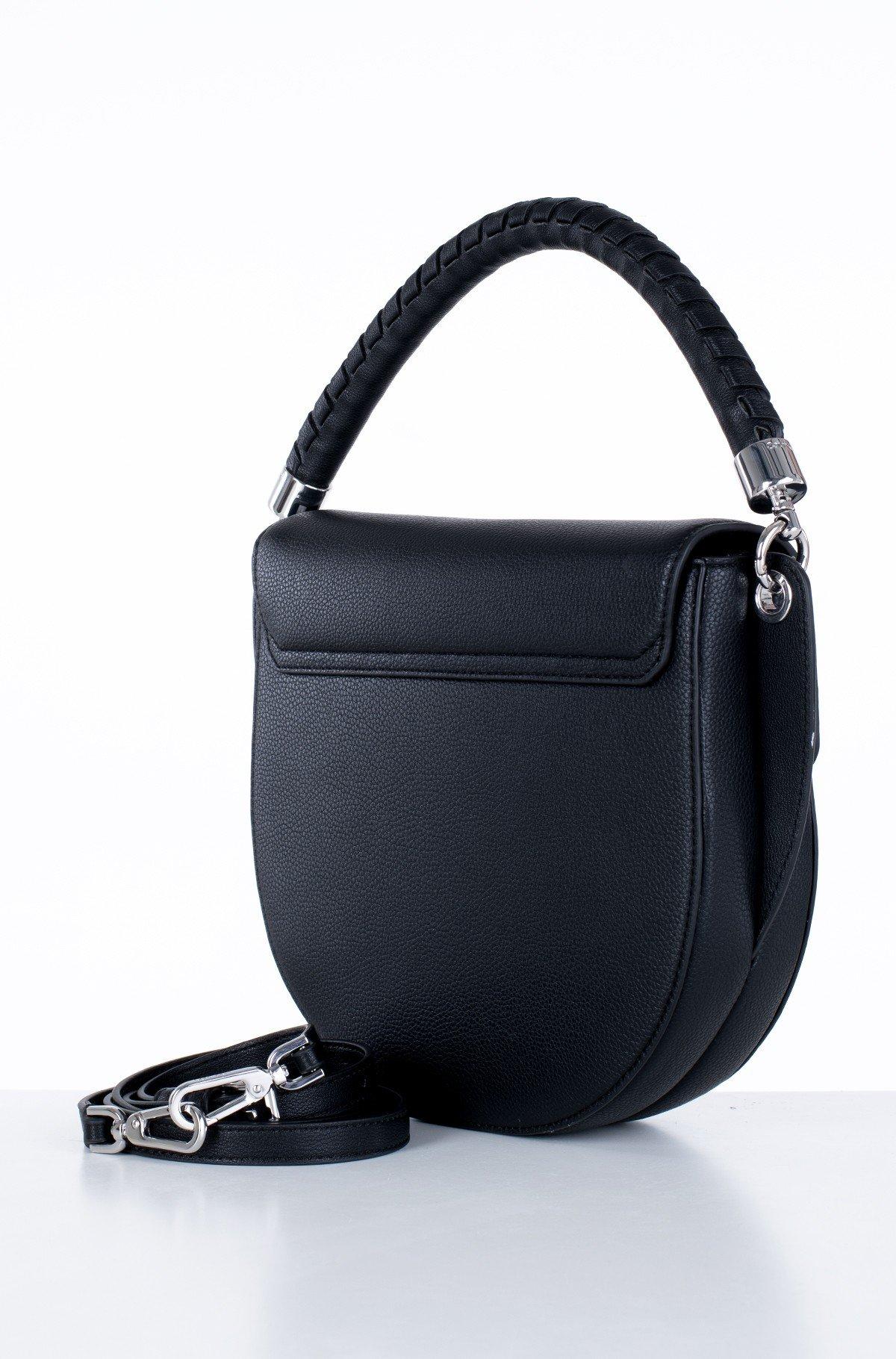 Shoulder bag SADDLE BAG MD K60K608183-full-3