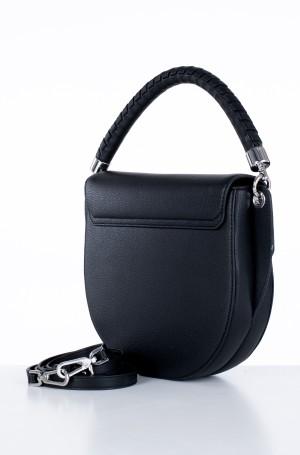 Shoulder bag SADDLE BAG MD K60K608183-3