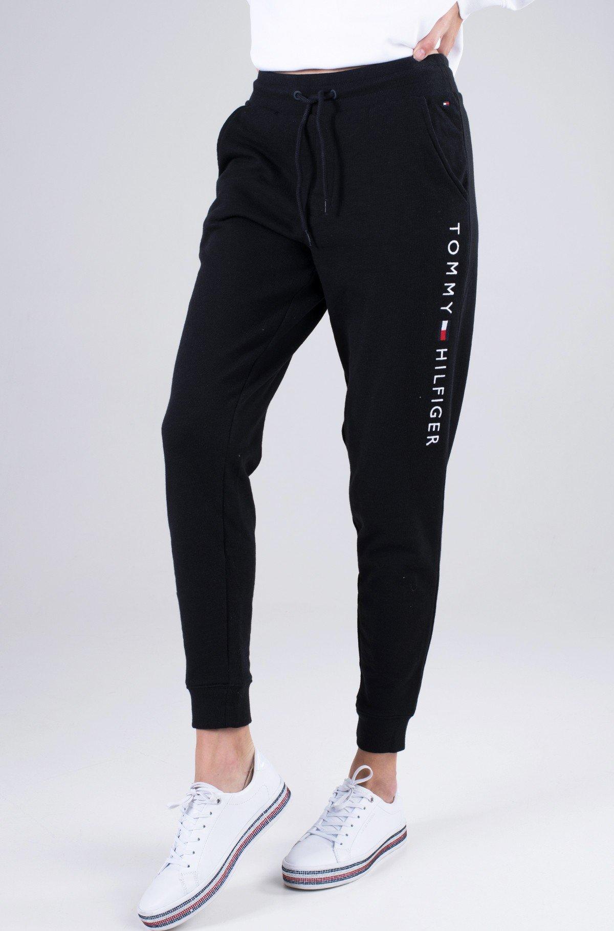 Sweatpants  UW0UW02029-full-1