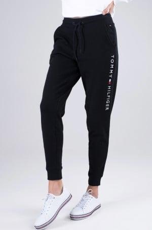Sweatpants  UW0UW02029-1
