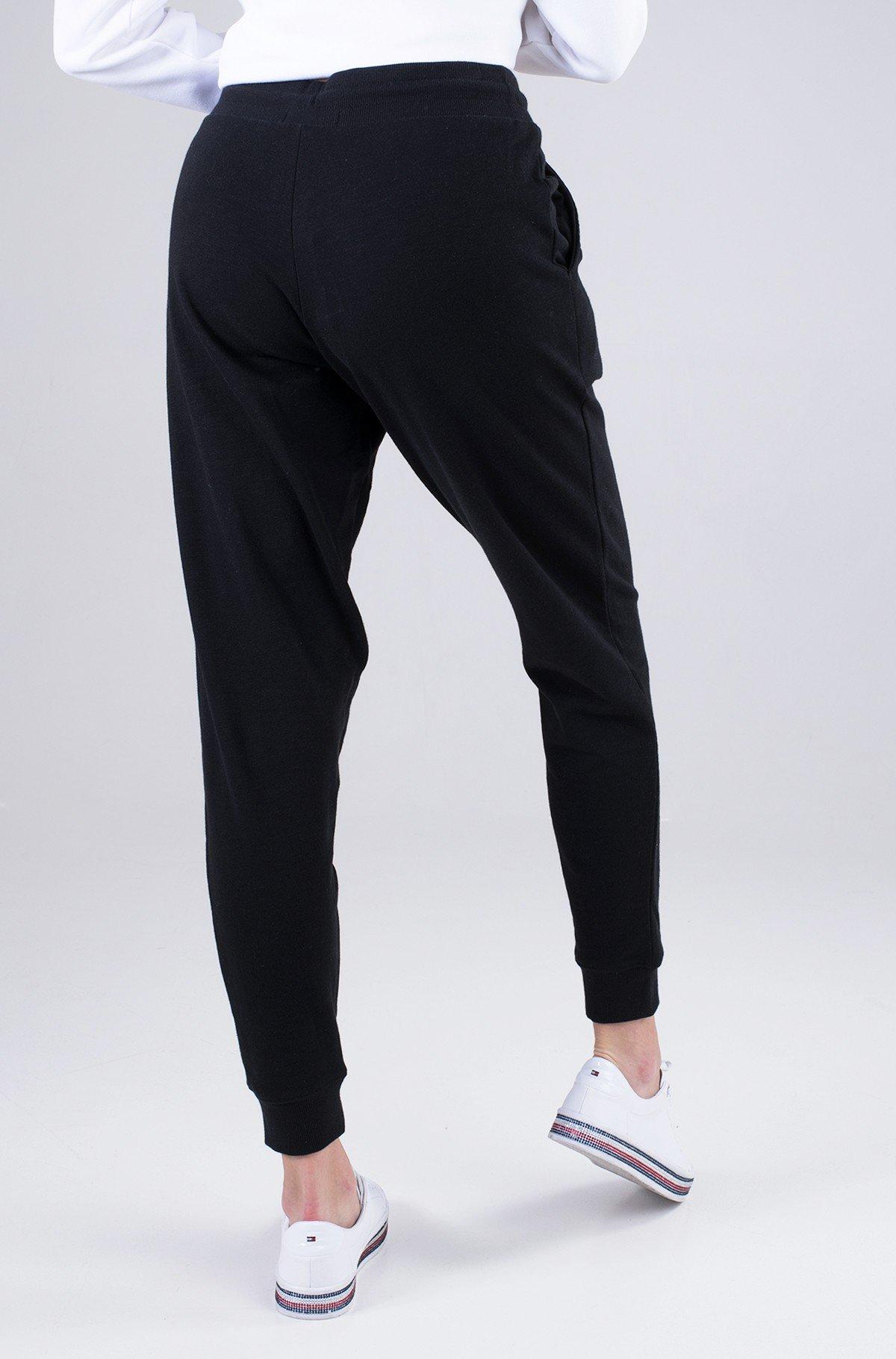 Sweatpants  UW0UW02029-full-2