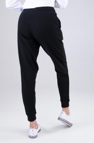 Sweatpants  UW0UW02029-2