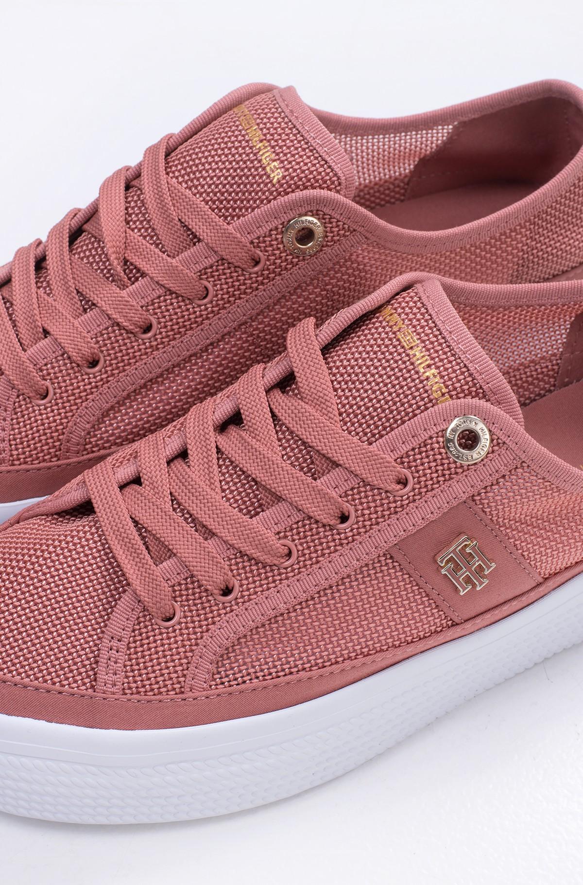 Casual shoes TH MESH VULC SNEAKER-full-2