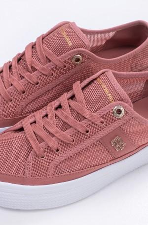 Casual shoes TH MESH VULC SNEAKER-2