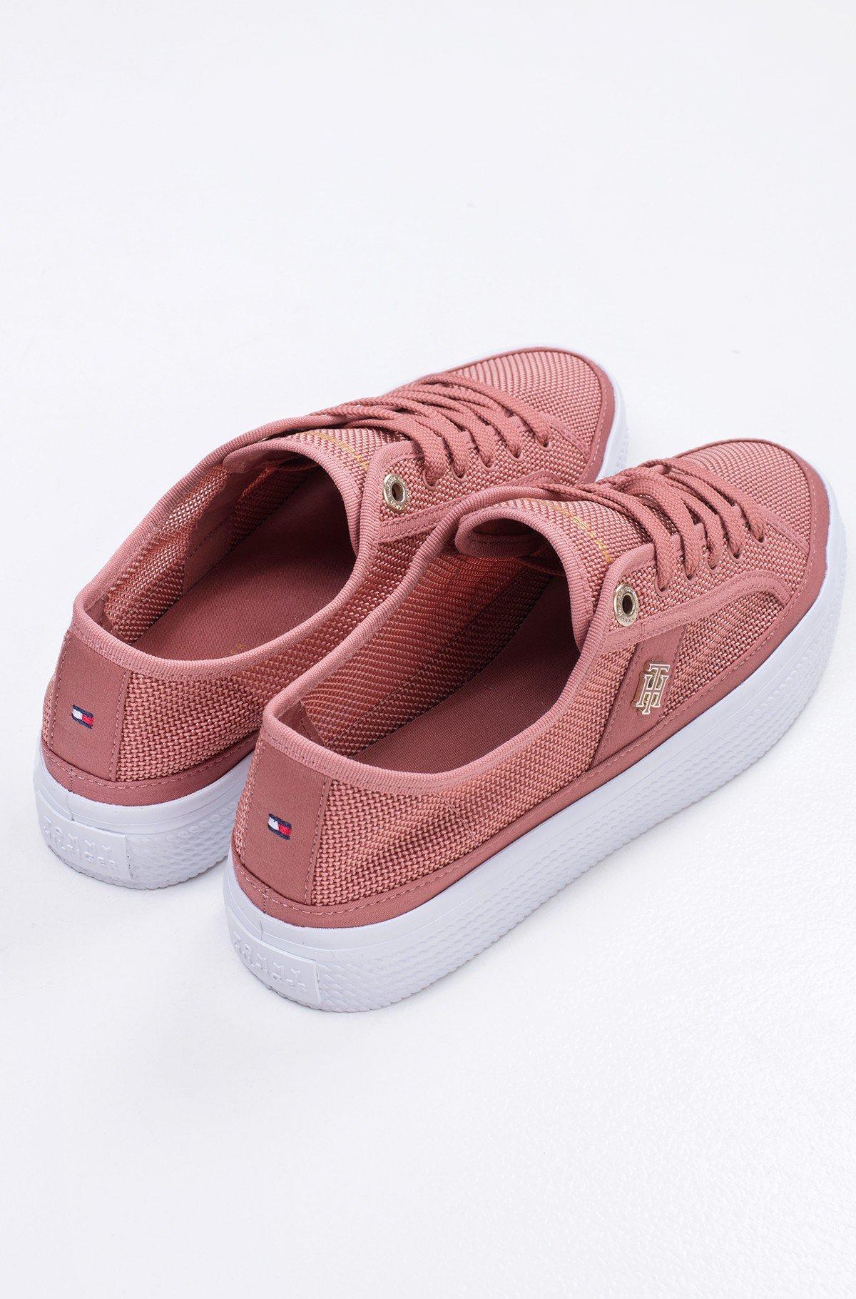 Casual shoes TH MESH VULC SNEAKER-full-3