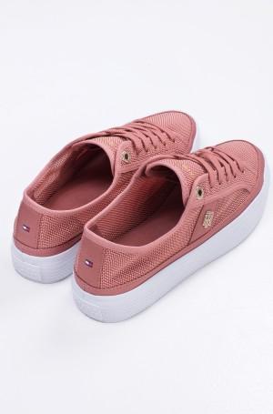 Casual shoes TH MESH VULC SNEAKER-3