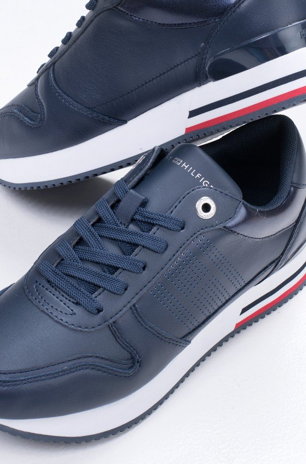 CORPORATE ACTIVE CITY SNEAKER-hover