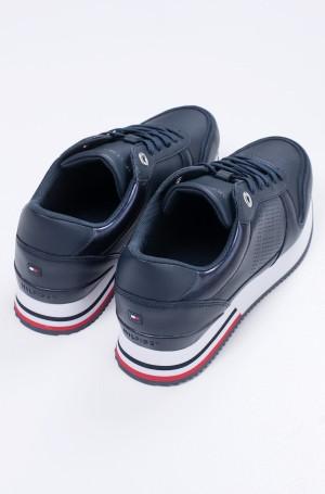 Brīvā laika apavi CORPORATE ACTIVE CITY SNEAKER-3