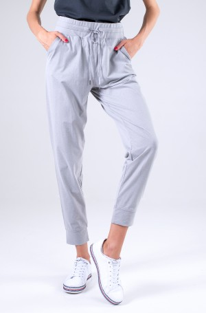 Fabric trousers 046-0329-4337-1