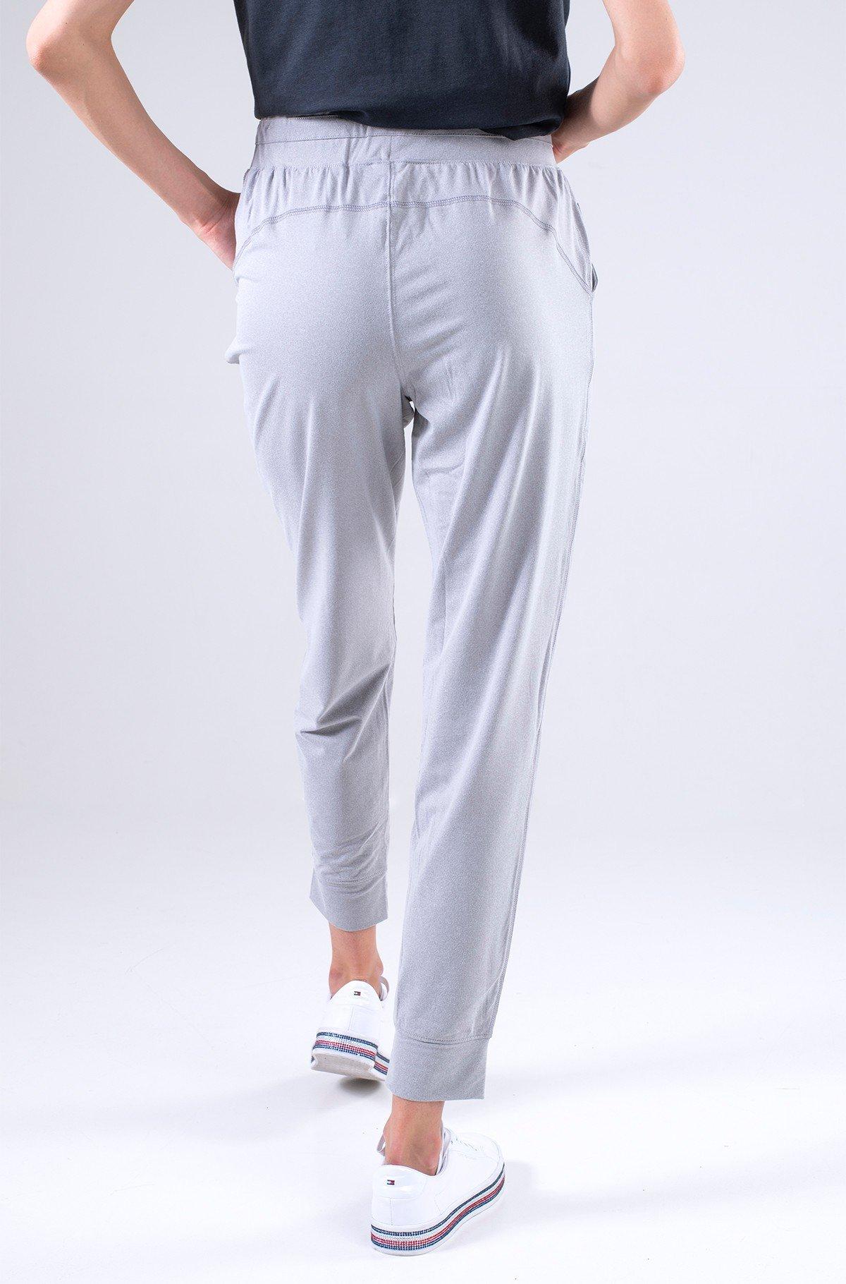 Fabric trousers 046-0329-4337-full-2