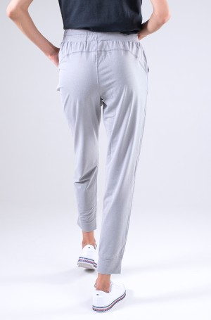 Fabric trousers 046-0329-4337-2