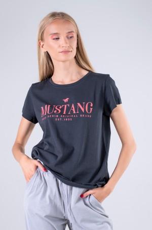 T-shirt 101-1251-1